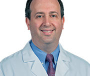 DR. JASON E. LOWENSTEIN M.D.