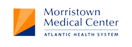 Morristown Medical Center logo