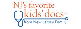 NJ's favorite kid's docs logo