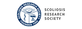 Scoliosis Research Society Logo