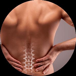 spondylosis nav icon